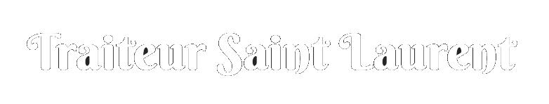 Boucherie Traiteur Saint-Laurent – à votre service pour vos réceptions et vos repas du quotidien.